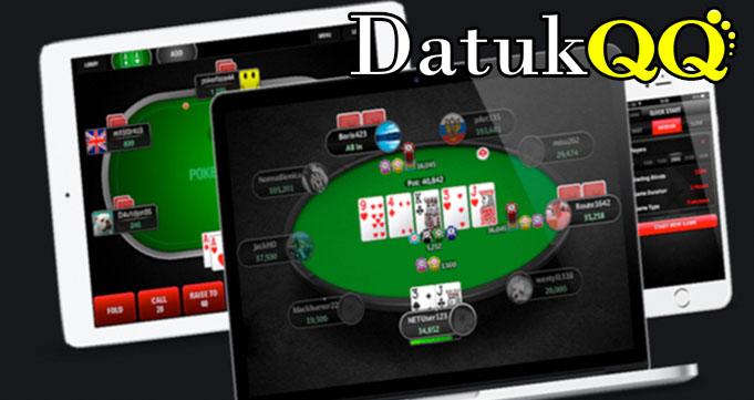 Hasilkan Keuntungan Ini Dengan Main Poker Online